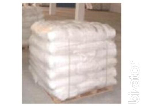 Sodium rodanistye 99% (sodium thiocyanate)