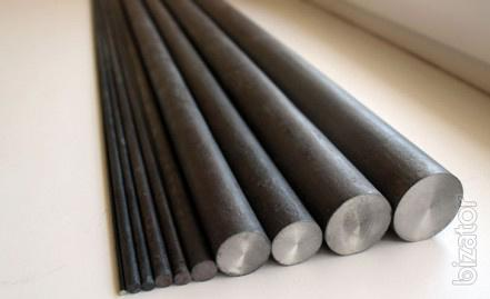 Molybdenum rolled MCH, MCIT (Sheets, wire,
