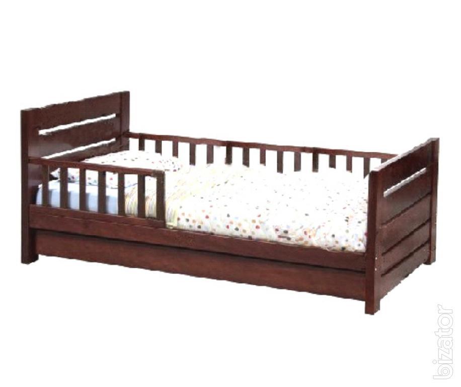 Bed Children Sophie