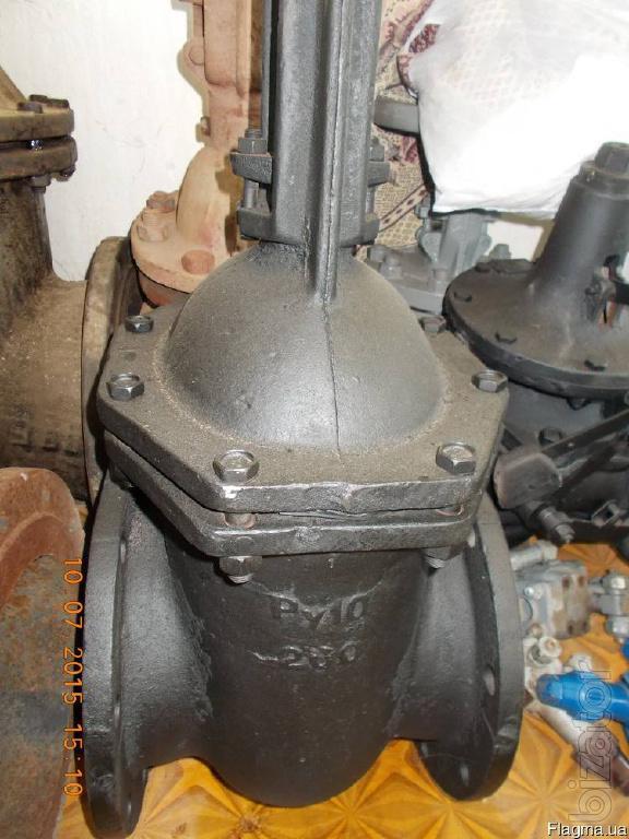 9683398 Изолятор торцевой FEM6 MA2.5-M10 серый