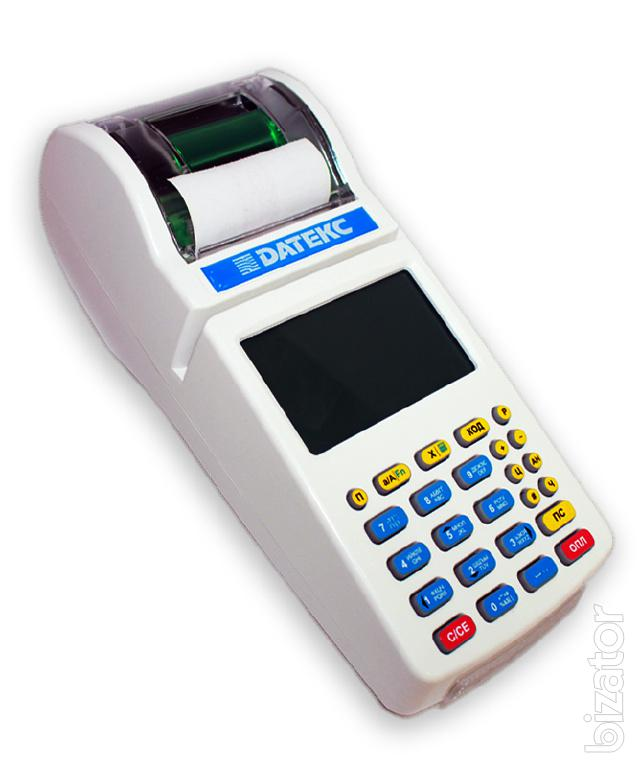 writing and new cash registers Usa office machines offers the full line of new and factory refurbished sharp cash registers  from brand new sharp electric cash registers to  writing.