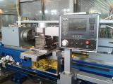 machine 16М30Ф3141
