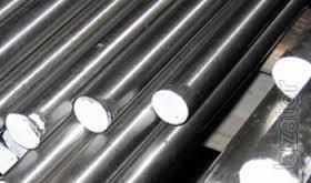 Circle 105 steel 06HN28MDT