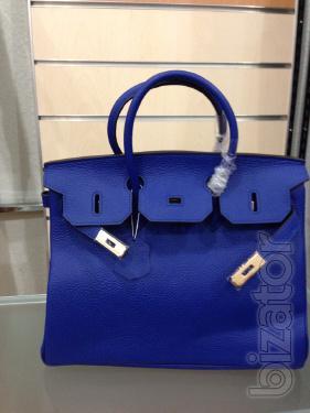 Hermes Birkin купить Киев сумки кожаная сумка Эрмес купить
