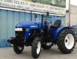 Mini tractor Jinma-264ER (Jinma-264ER) with reverse and wide tires
