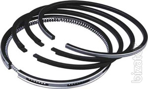 Piston rings manufacturer, manufacture of piston rings, maslosemnye ring manufacturer production maslosemnye rings according to your drawings and size s