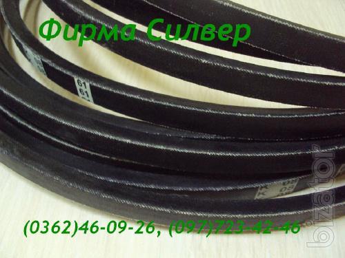 Strap E (D) 6300