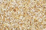 Sell barley groats
