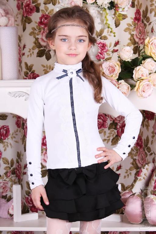 School uniform, school shirts in bulk.