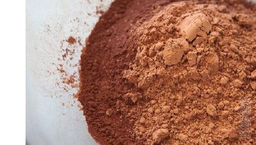 alkalized cocoa powder Vella