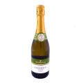 Sell Italian champagne Fragolino Fiorelli 0,75 L(Fragolino Fiorelli 0.75 L.) white, peach and red