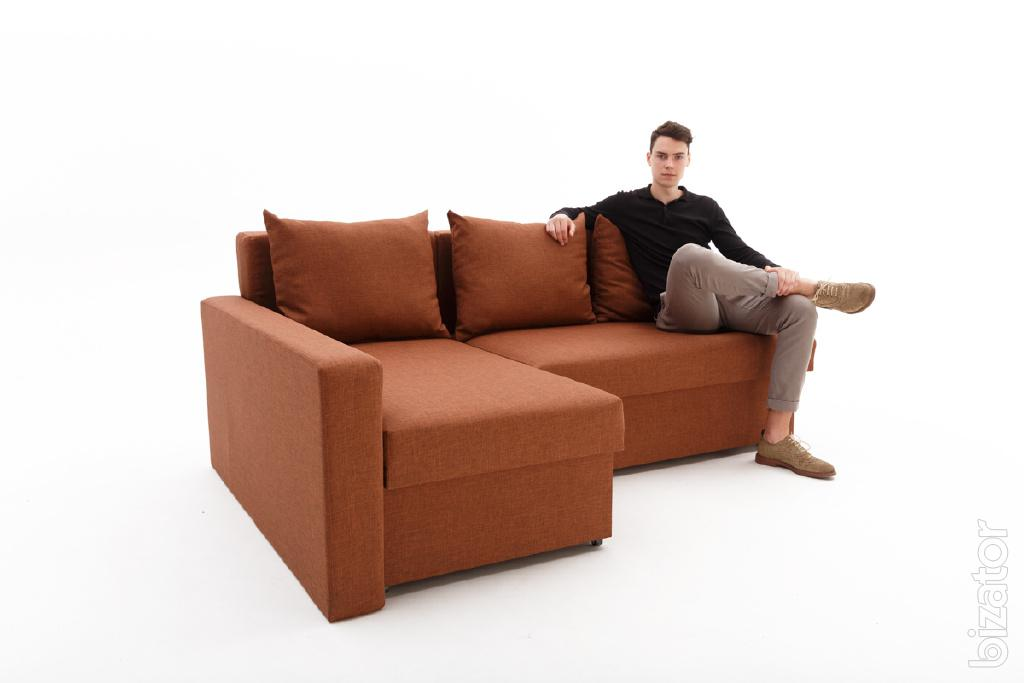 Sofas to buy in kiev and ukraine quality and affordable for Where to buy good quality sofa