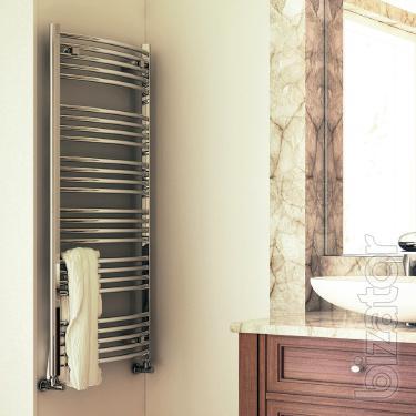 The towel rack DOMI Terma
