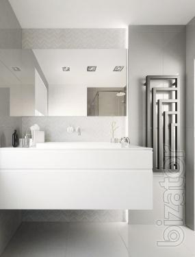 Design radiator Terma Angus