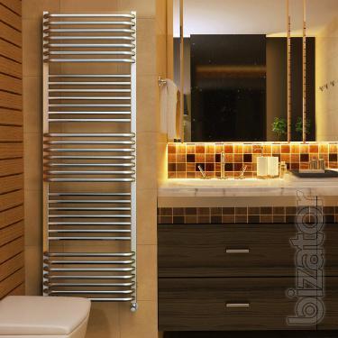 Towel Terma Pola