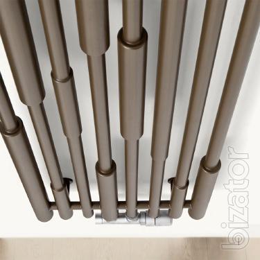 Design radiator Terma Cane