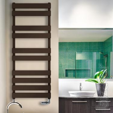 The Serene Towel (Formula)