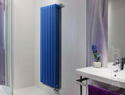 Tubular radiator Instal Projekt Tubus from