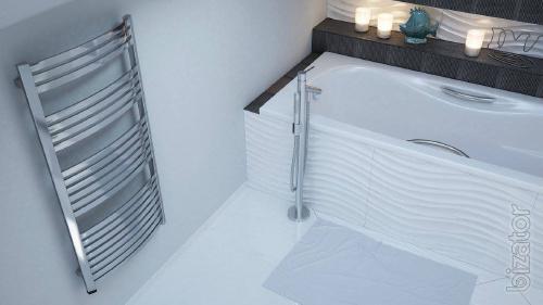 Towel Terma Dexter
