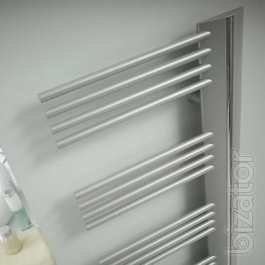 Designer towel rail Enix Elit