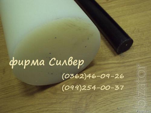 Kaprolon (polyamide) 50mm , length 1000mm
