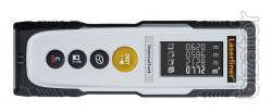 Laser rangefinder up to 20m DistanceCheck. German quality!