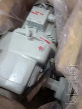 Pump 2НСГ-0,0890/20, spare parts for pump 2НСГ-0,0890/20