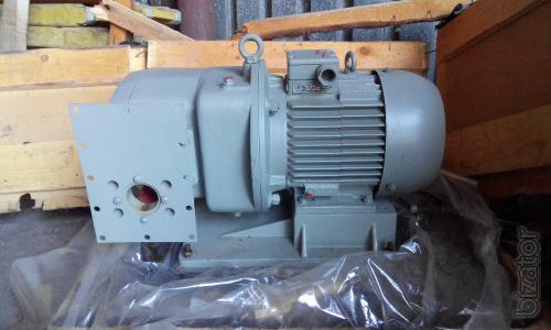 Buy with the storage of cryogenic pumps the pag, kislorodnyi pumps in any condition pump 2НСГ-0,007/20-2 pump 2НСГ-0,0165/20-2 pump 2НСГ-0,0278/20-2 pump