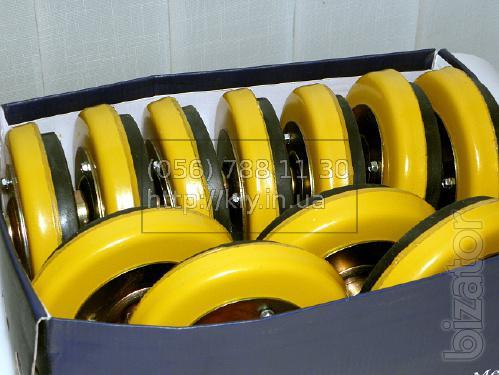 Vibrator OV-31m for machine tools and industrial oborudovaniya