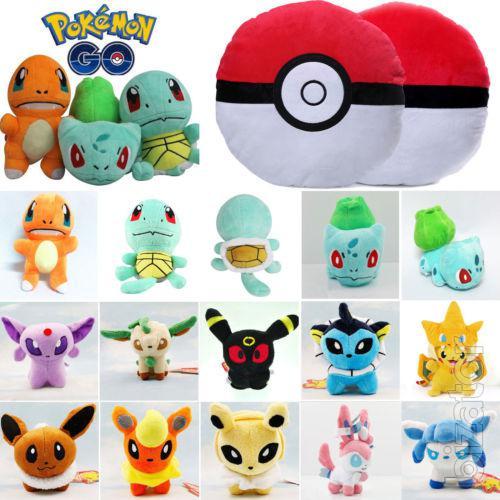 M0417 2006180304 Pokemon Toys Buy Pikachu Charmander S