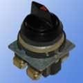 Switch PE-061У2,