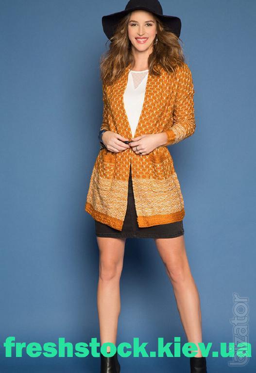 stylish s clothing cache cache wholesale buy on