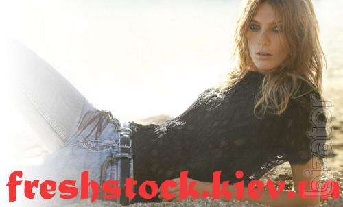 Stefanel stock clothing wholesale!