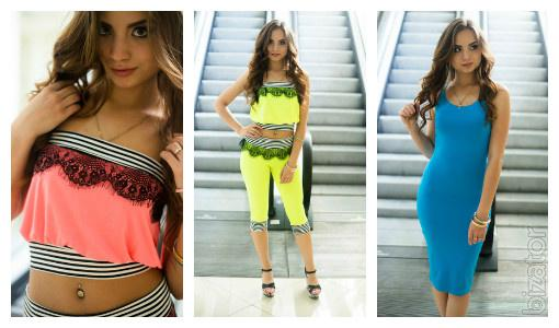 Women's clothing wholesale and retail, shop Sorrymama
