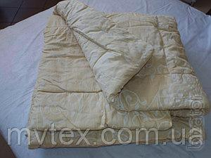 Одеяла стеганые
