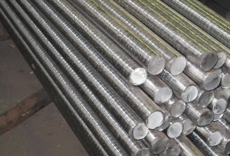 система нержавеющая сталь 09г2с лом купить для
