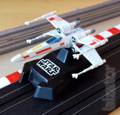 railroad toy