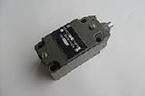 Switch track VP - 15E, 660-440V, 10A Price – 50,00