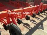 Cultivator KRN-5,6 (amplified), 205 bearing. new only