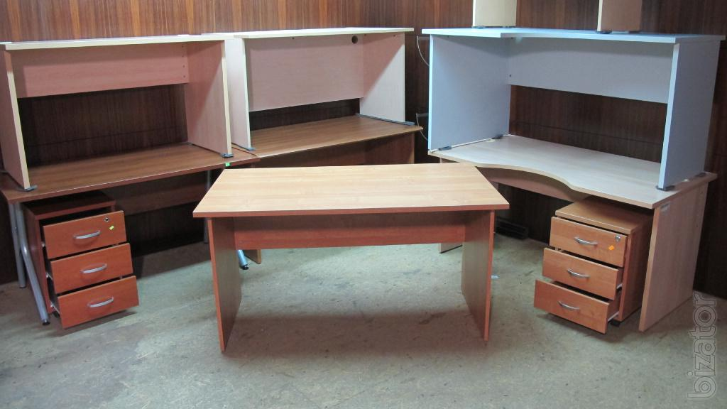 Purchase Of Office Furniture Used In Saint