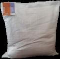 Amaranth flour from manufacturer