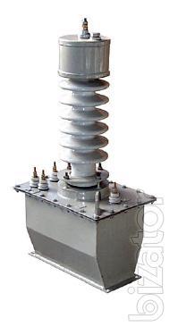Transformer ZNOM-35