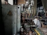 Machine spot welding MT-2201 (B/a)