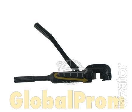 Reinforcing hydraulic cutter, ARG 22