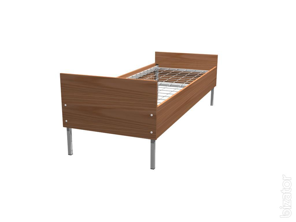 Bed particle Board, metal Bed students, Bed in the back, Wooden beds, Iron beds wholesale