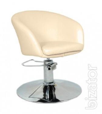 Hairdressing chair Murat R