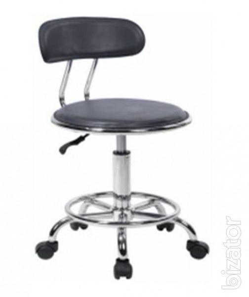 Chair Basic