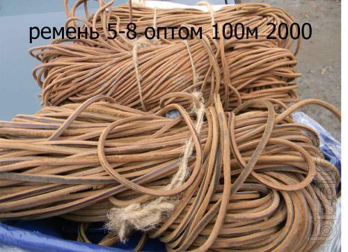 Иглы швейные 0895,0755,0756,0277,0518,0634, петлитель маер челноки ремни