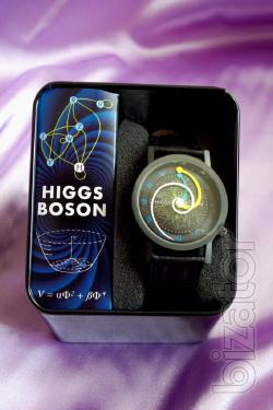 watch the Higgs Boson https i-mag.kiev.ua p3