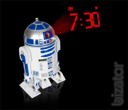 alarm clock Star wars https i-mag.kie